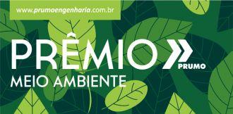 Prêmio Meio Ambiente
