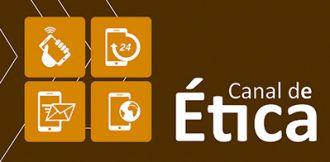 Prumo Engenharia lança vídeo explicativo do Canal de Ética da empresa