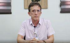 Santa Casa de Passos remaneja mais 10 leitos para UTI Covid