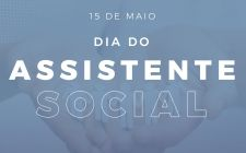 Assistentes sociais celebram atuação na instituição