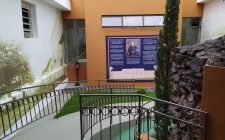 Centro de Memória Interativo celebra 19º Semana Nacional de Museus