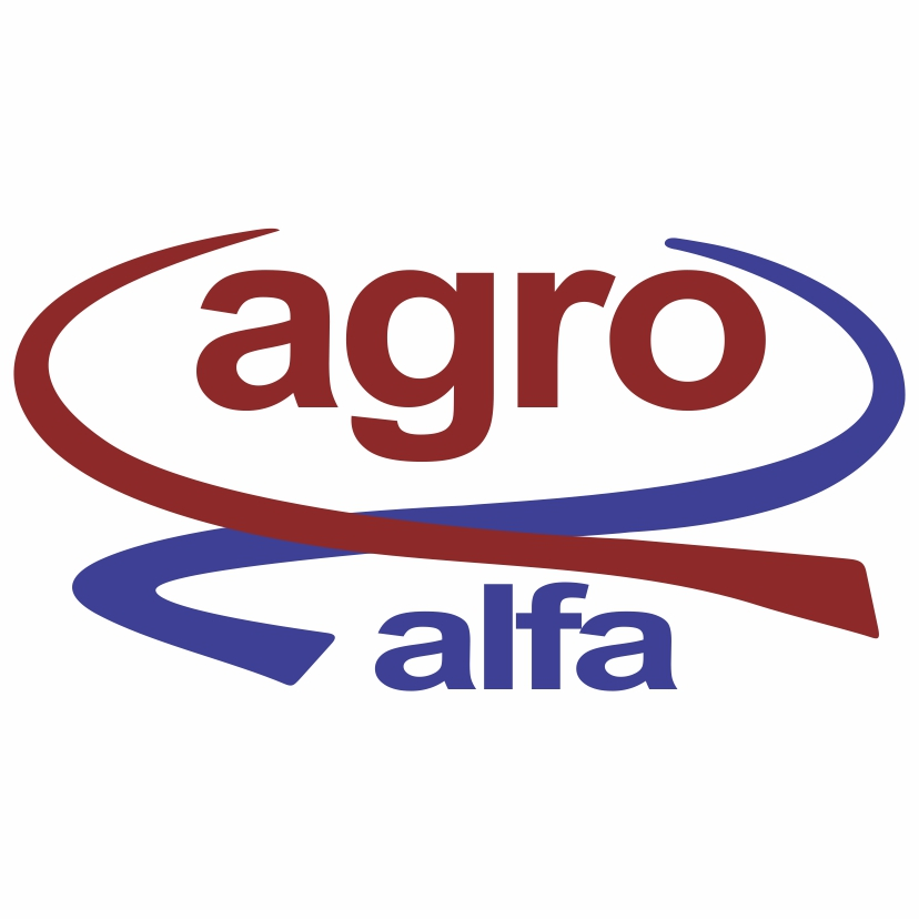 Agro Alfa
