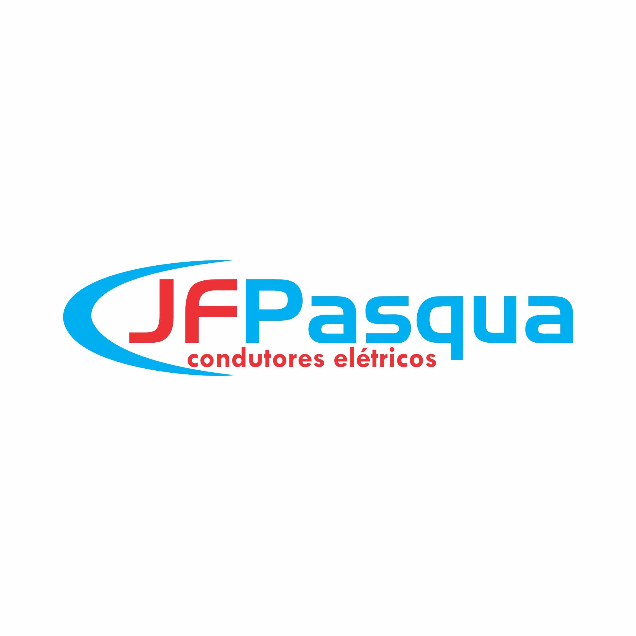 JF Pasqua