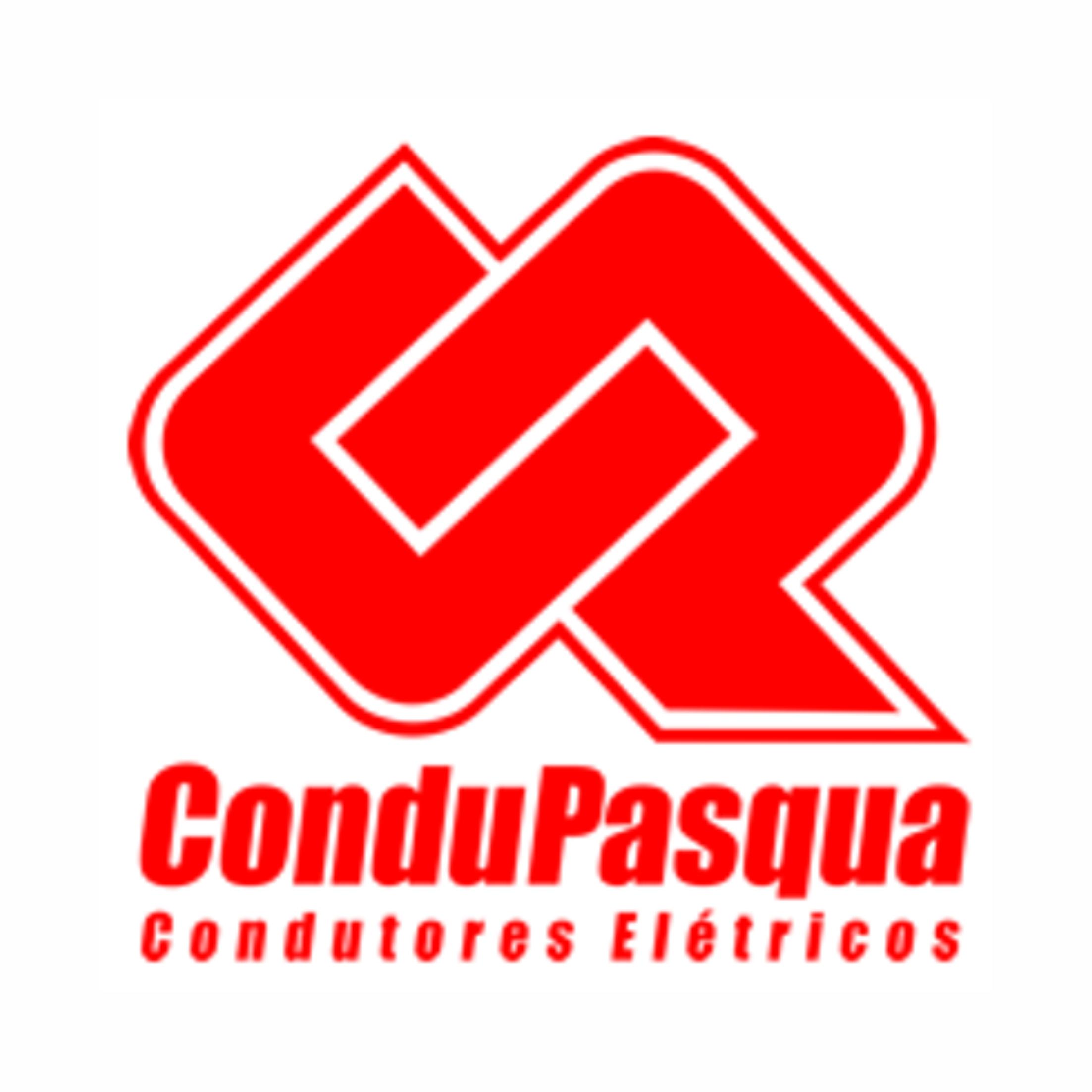 Condupasqua
