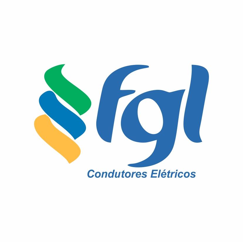 FGL Condutores Elétricos