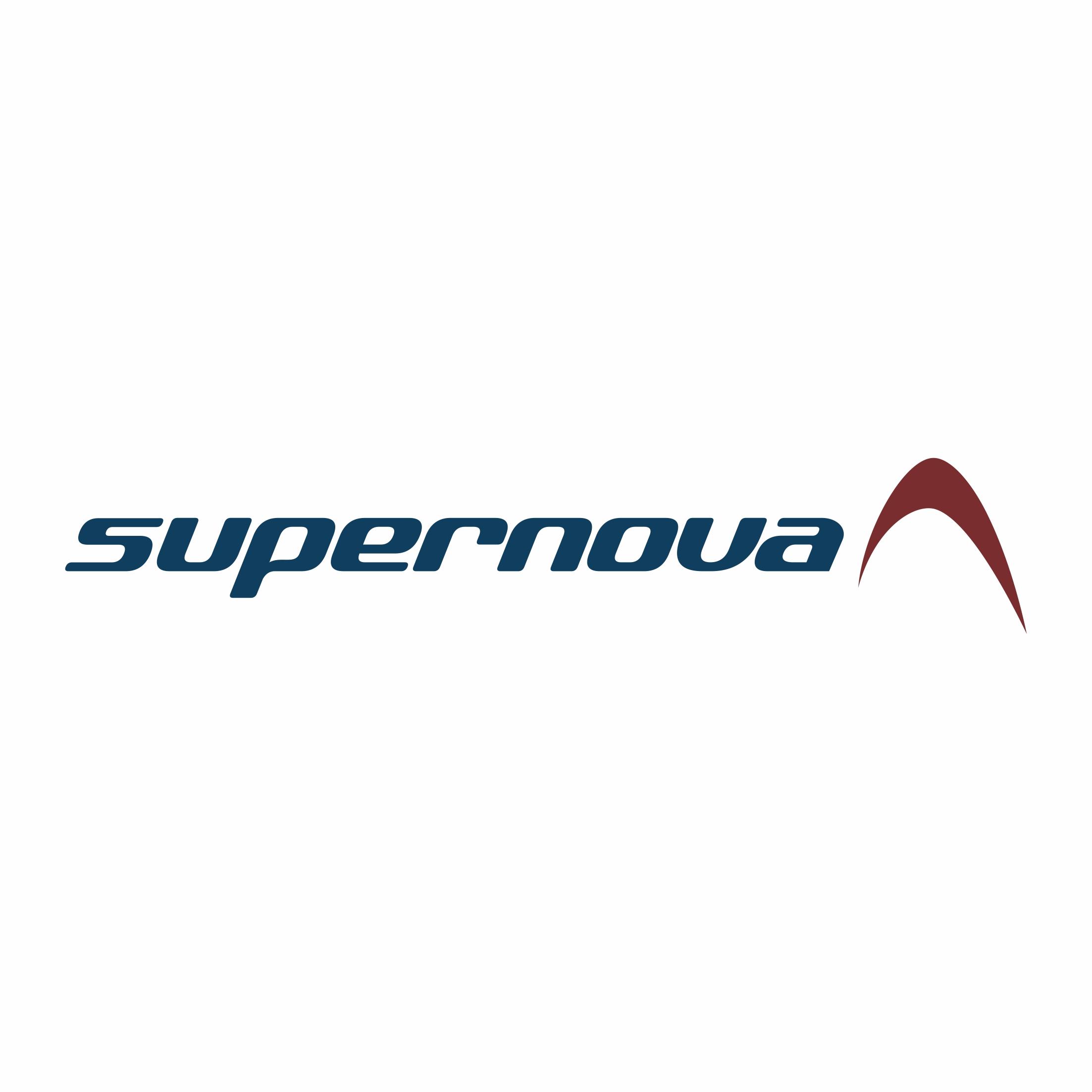 Posto Supernova