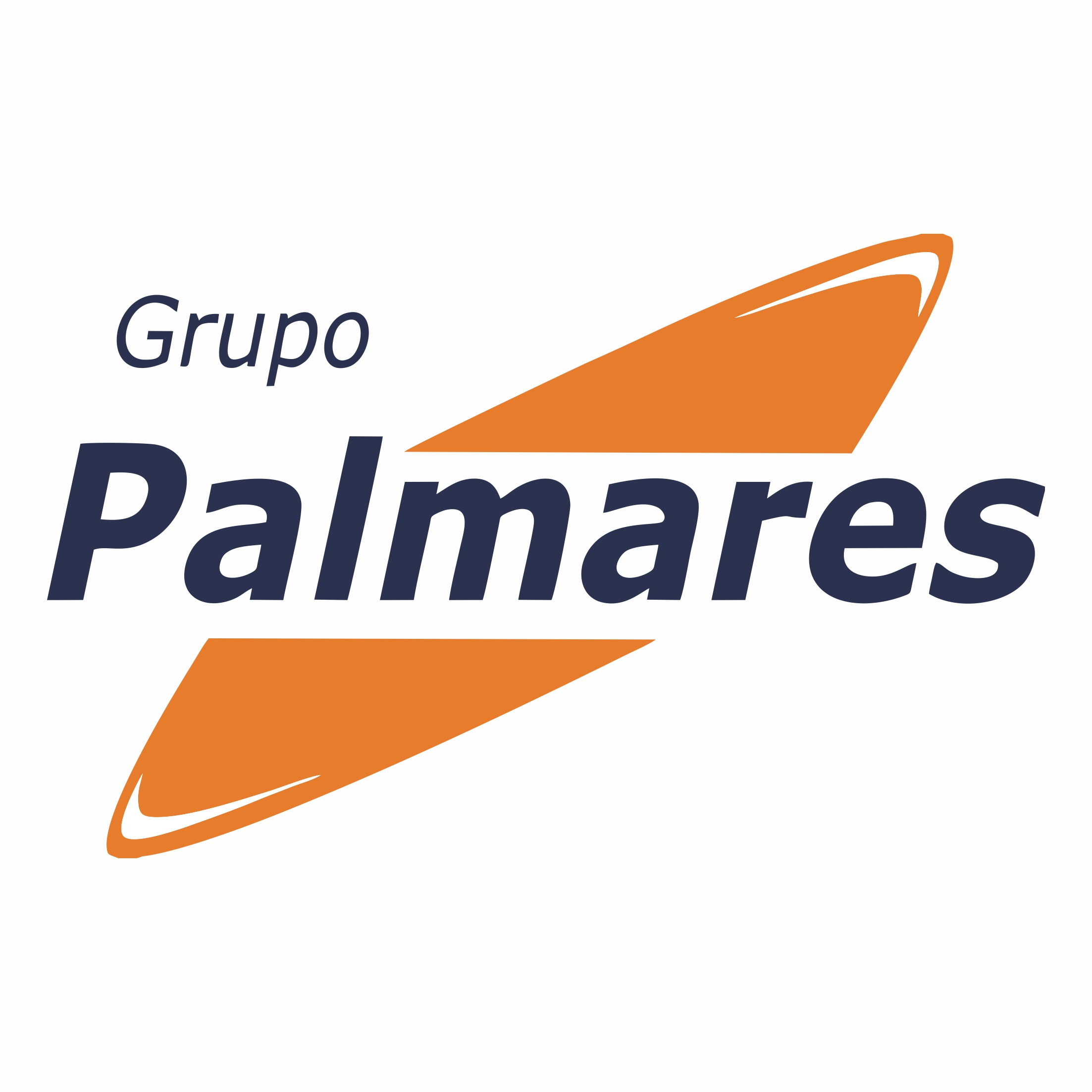 Grupo Palmares