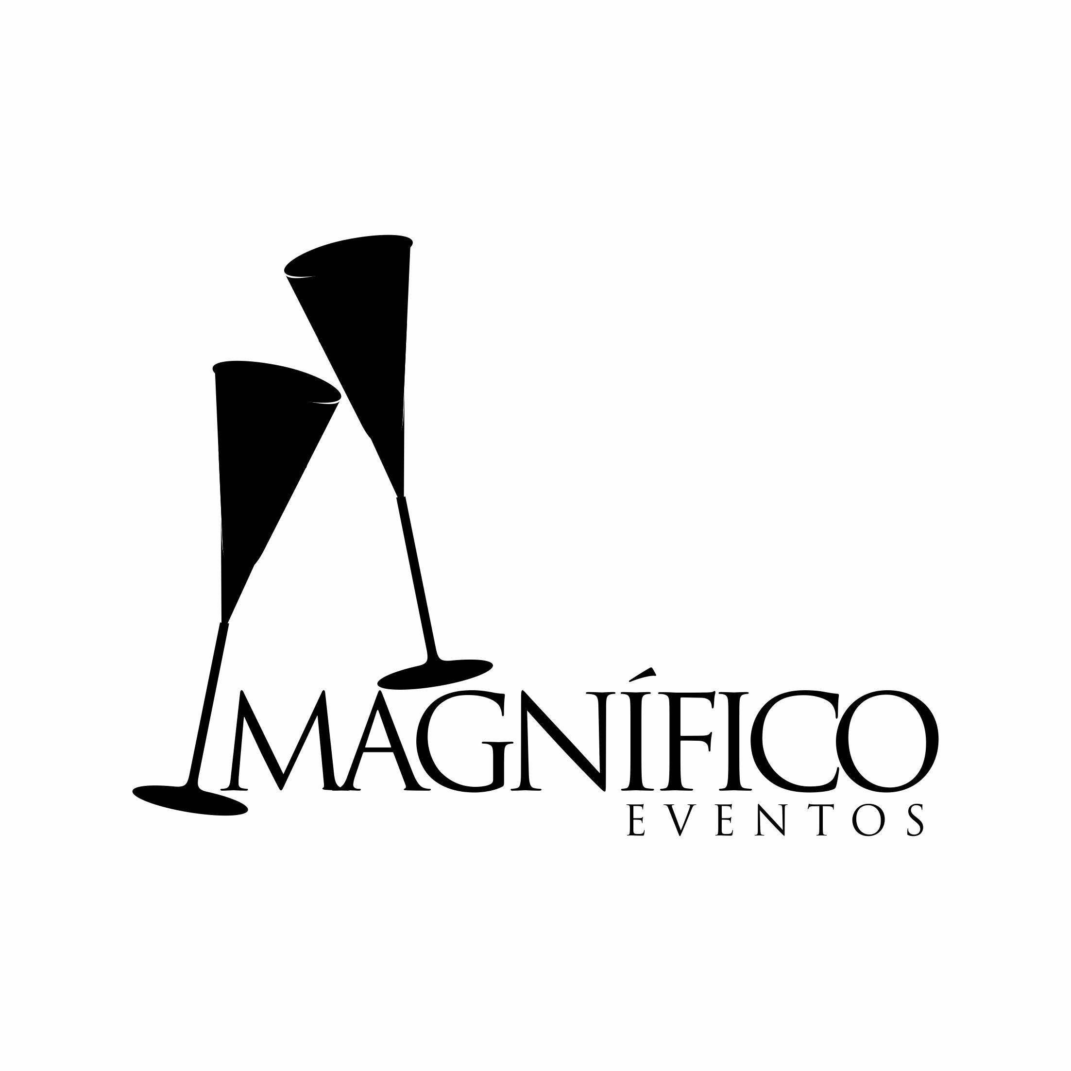 Magnífico Eventos