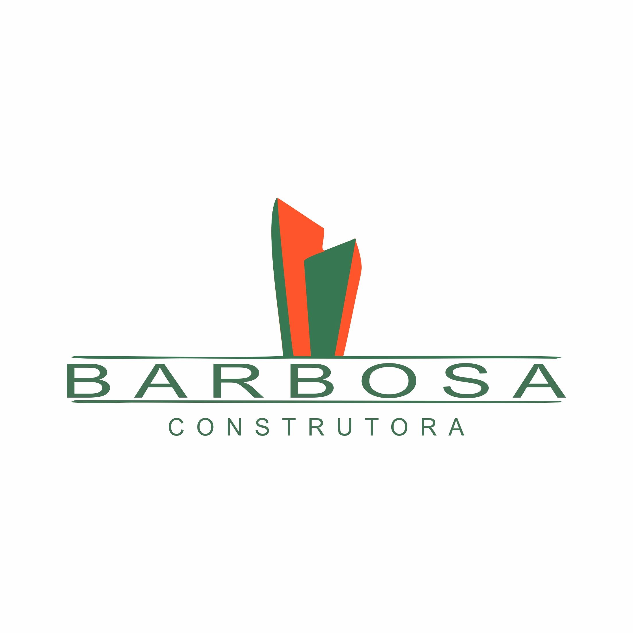Barbosa Engenharia