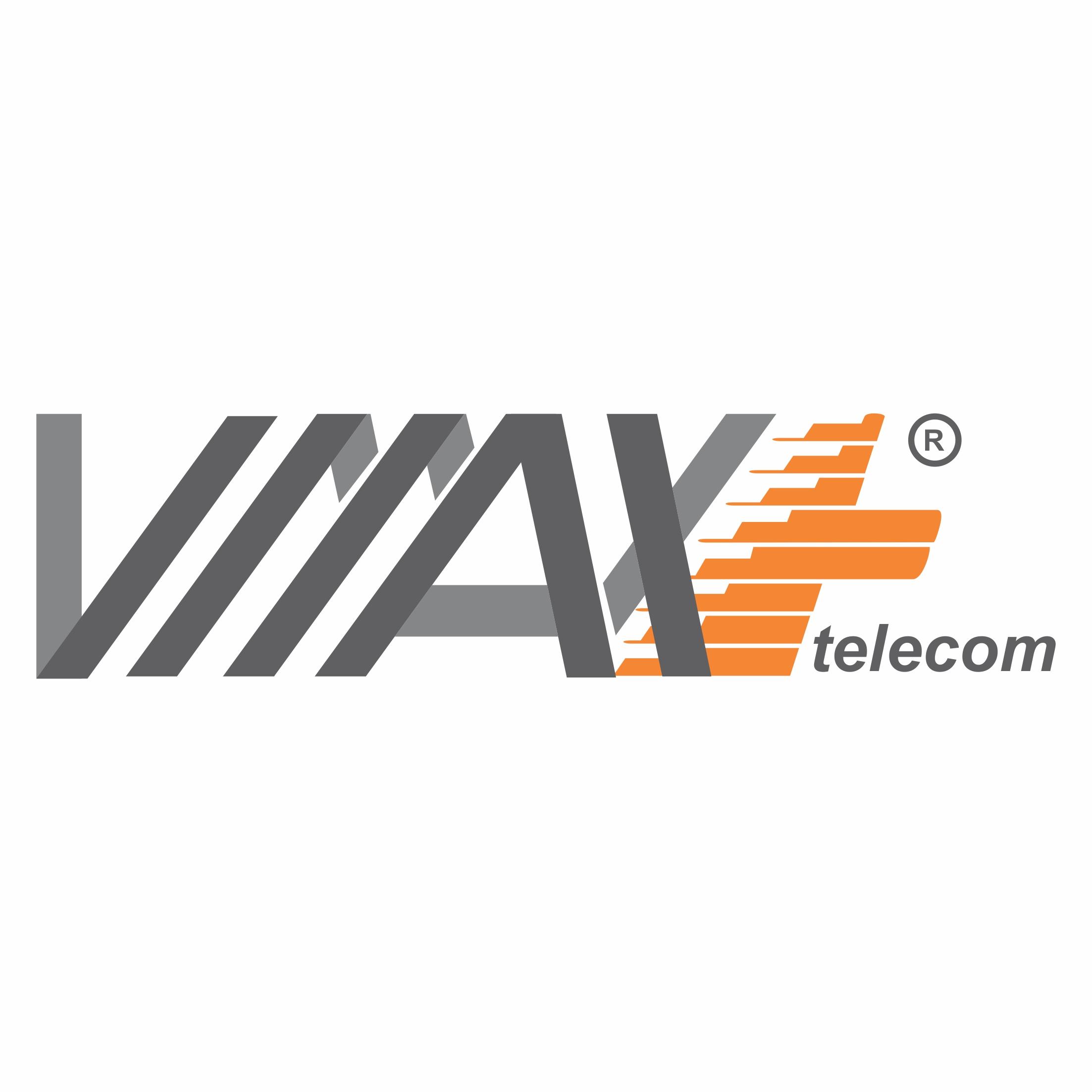VMax Telecom