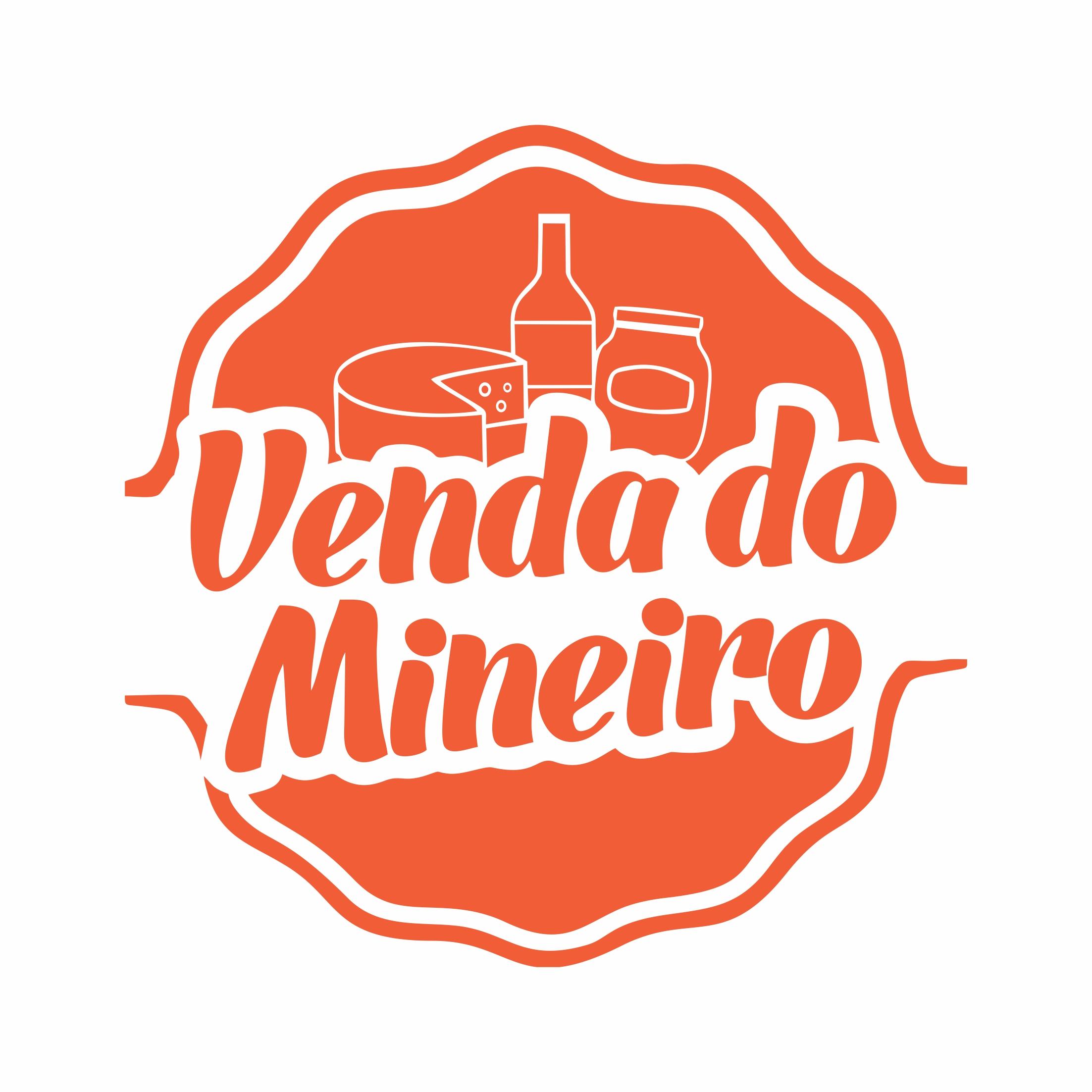 Venda do Mineiro