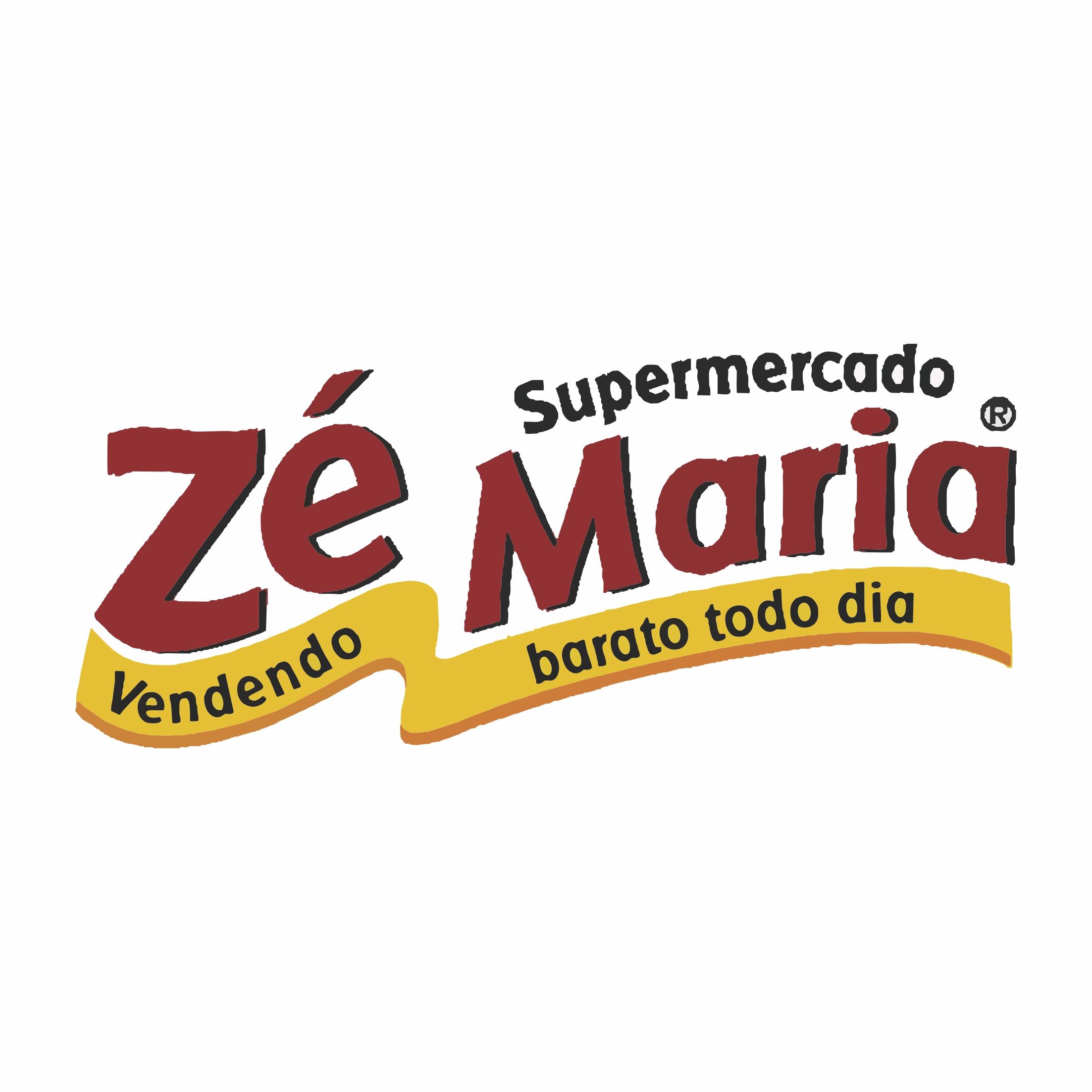 Supermercado Zé Maria