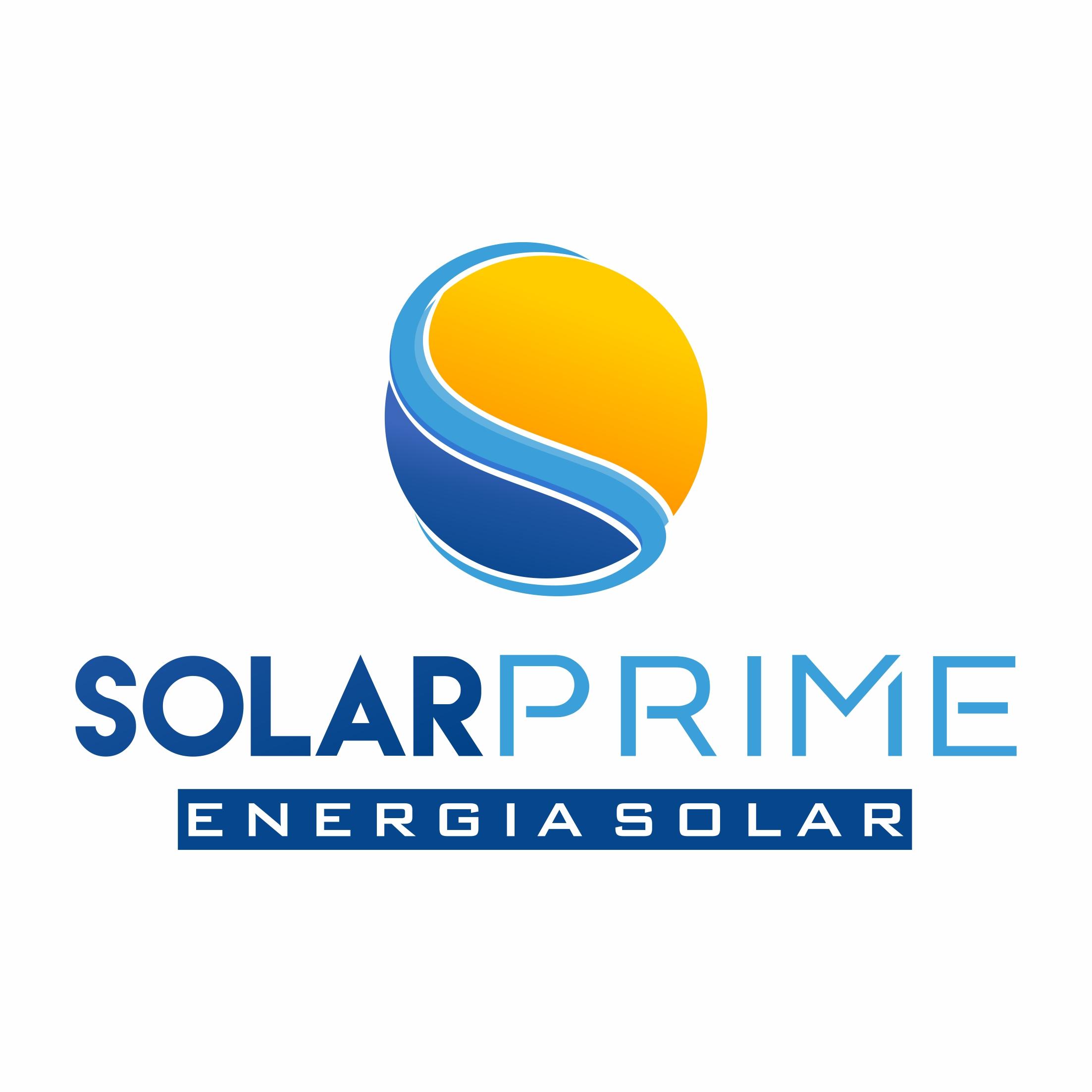 Solar Prime
