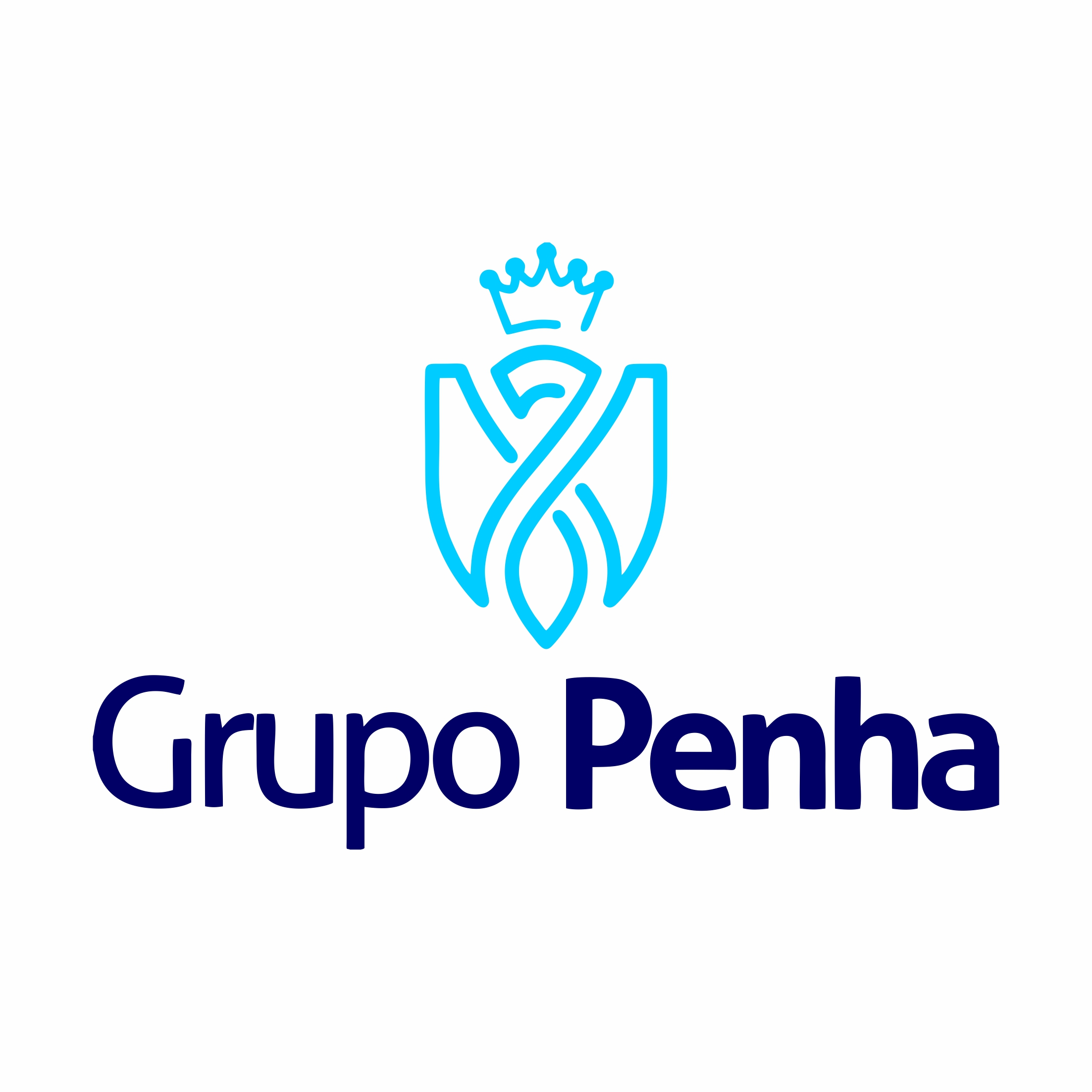 Grupo Penha