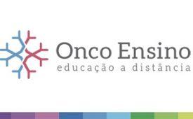 Parceiro de ensino da Santa Casa abre inscrições para capacitação online
