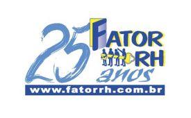 Live da Fator RH com participação de Marcelo Soares Oliveira, Gerente de Operações da SCMP