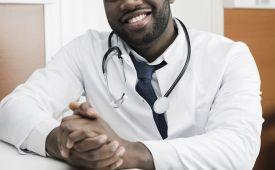 COREME-SCMP abre inscrições para Residência Médica 2022