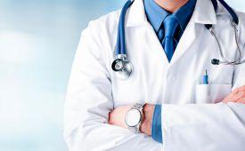 COREME-SCMP realiza matrículas para as Residências Médicas