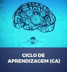 CA - CICLO DE APRENDIZAGEM
