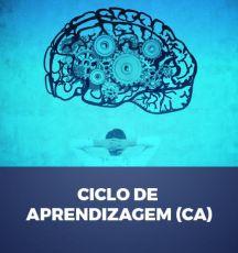CA - CICLO DE APRENDIZAGEM (MEDPORTAL)