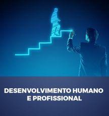 DHP - DESENVOLVIMENTO HUMANO E PROFISSIONAL (MEDPORTAL)